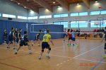 5.05.2014r.  VII Amatorski Turniej Piłki Siatkowej o Puchar Burmistrza Ciechocinka