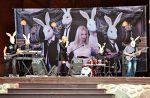 "4.05.2014r. Koncert zespołu ""Vena Valley"""