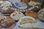 28-29.06.2014 r. Festiwal Chleba i Soli