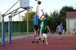 11.07.2014 r. Otwarty Amatorski Turniej Streetballa Par