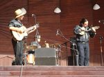 16.08.2014 r.  Koncert zespołu Son Dorado