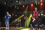 29.08.2014 r. Koncert zespołów: Enej, Abba Show, Brawo