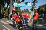 """6.09.2014 r. XXVI Minimaraton Integracyjny ,,Bieg Solny"""""""