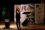 26.10.2014 r. I Międzynarodowy Festiwal Piosenki Anny German - półfinał