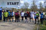 18.04.2015r.  GP Tężnie Run Ciechocinek 2015 w Biegach i Nordic Walking