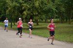 11.07.2015r.  GP Tężnie Run Ciechocinek w Biegach i Nordic Walking - 4 bieg