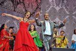 17-18.07.2015r.  XIX Międzynarodowy Festiwal Piosenki i Kultury Romów