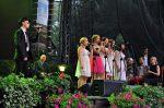 """22-25.07.2015r.  19. Festiwal Piosenki Młodzieży Niepełnosprawnej """"Impresje 2015"""""""