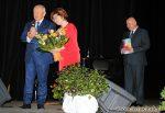10.10.2015r.  II Międzynarodowy Festiwal Piosenki ANNA GERMAN - półfinał