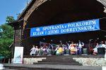 4-5.06.2016r. 45. Spotkania z Foklorem Kujaw i Ziemi Dobrzyńskiej