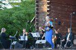 11.06.2016r. Koncert Orkiestry Salonowej