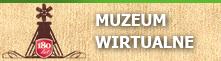 Muzeum wirtualne