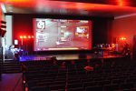 09.02.2017. Turniej e-sportowy LAN w Ciechocinku