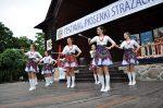 24.06.2017. XV Ogólnopolski Festiwal Piosenki Strażackiej