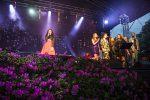 29.07.2017. XXI Festiwal Piosenki Młodzieży Niepełnosprawnej