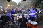 18.08.2017. Światowy Dzień Bitelsa