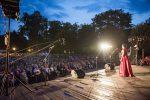 04.08.2018. Koncert Galowy XXI Festiwalu Operowo-Operetkowego