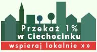 """Darmowy Program PIT dostarcza firma PITax.pl Łatwe podatki w ramach projektu """"Wspieraj lokalnie"""" prowadzonego przez Instytut Wsparcia Organizacji Pozarządowych"""