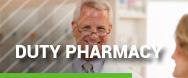 Duty Pharmacy