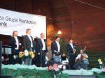 09.07.2010r. Gala Polskich Tenorów