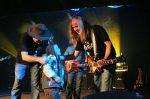 """4.09.2010r. Festiwal """"Blues bez barier"""""""