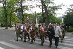 10-12.09.2010r. Ogólnopolski Zlot Synów Pułku
