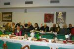 13.02.2011r. Wybory Zarządu Towarzystwa Przyjaciół Ciechocinka