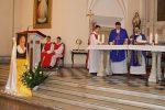 2.04.2011r.  Rocznica śmierci Papieża Jana Pawła II