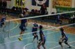 16-18.12.2011r  XII Międzynarodowy Turniej Piłki Siatkowej im. Huberta Wagnera