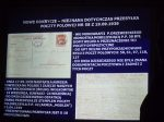 25-27.05.2012r.  Konferencja Polskiej Akademii Filatelistyki