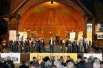 10-15.08.2012r.  XV Festiwal Operowo - Operetkowy