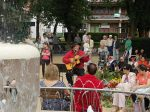 12.08.2012r.  Koncert ballad rosyjsko-cygańskich Włodzimierza Votki