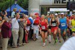 26.08.2012r.  Półmaraton Termy Ciechocinek