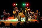 """1.09.2012r.  Festiwal """"Blues Bez Barier"""""""