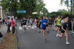 """8.09.2012r.  Integracyjny Minimaraton """"Bieg Solny"""""""