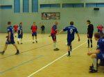 26.01.2013r.  Finały rozgrywek Ciechocińskiej Zawodowej Ligi Futsalu 201213