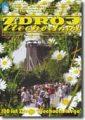 Maj 2007
