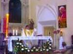 2.04.2013r.  8. rocznica śmierci błogosławionego Jana Pawła II