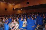 16.05.2013r.  Koncert poświęcony profilaktyce uzależnień
