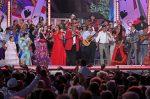 19-20.07.2013r.  XVII Międzynarodowy Festiwal Piosenki i Kultury Romów 2013