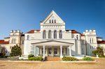 Sanatorium Uzdrowiskowe Pałac Łazienki II
