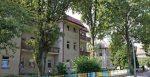 Szpital Uzdrowiskowy Nr  III  Dr Markiewicz (Kinderkurheim)