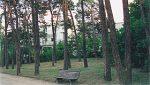 """Centre de Loisirs et de Soins """"Telewizja Polska"""""""